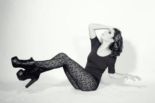 Kristy Lopez